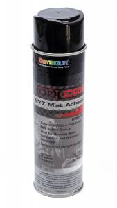 SEYMOUR PAINT #620-1510 Mist Adhesive