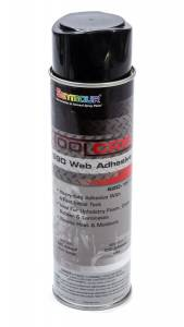 SEYMOUR PAINT #620-1511 Web Adhesive