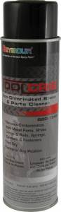 SEYMOUR PAINT #620-1548 Brake & Parts Cleaner