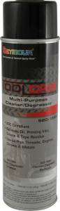 SEYMOUR PAINT #620-1568 Multi-Purpose Cleaner/De greaser