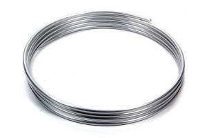 SAFECRAFT #54-2001 Tubing Kit Alum