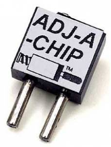 SHIFNOID #NCRPM4000 Adjustable RPM Chip