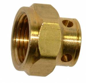 SHIFNOID #PC100 Disc Assembly - Pressure Rupture