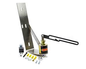 SHIFNOID #SN5055H Shift Kit - Electric 3-Speed Reverse