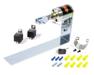 SHIFNOID #SN5070 Shift Kit - Electric 3-Speed Reverse
