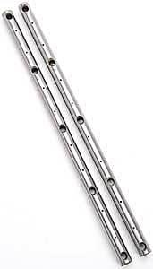 SHARP ROCKERS #PR7001-78 BBM Rocker Arm Shafts - Pair