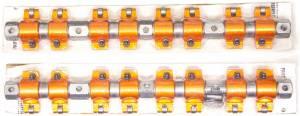 SHARP ROCKERS #S70015K BBM R/A & Shaft Kit - 1.5 Ratio