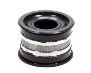 SEALS-IT #EAS25100 Econ. Axle Seal 1.400 Max Axle OD