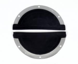 SEALS-IT #SGS45BL Split Grommet Seal - No Hole