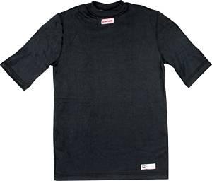 SIMPSON SAFETY #20602L Carbon X Underwear Top Short Sleeve Large