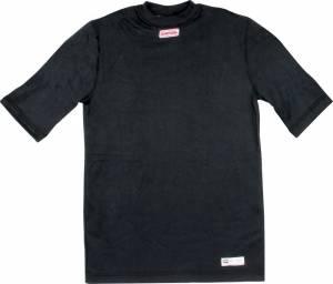 SIMPSON SAFETY #20602Z Carbon X Underwear Top Short Sleeve XX-Large