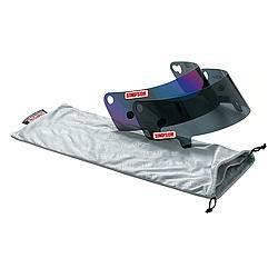 SIMPSON SAFETY #23900 Dual Shield Bag