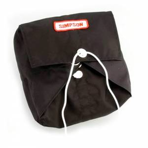 SIMPSON SAFETY #42086 Sky Jacker Pack