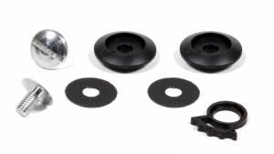 SIMPSON SAFETY #99016 Pivot Kit Carbon Bandit