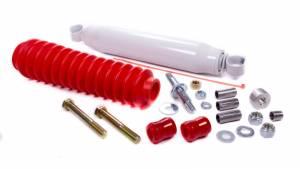 SKYJACKER #7007 OEM Stabilizer w/Red Boot