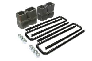SKYJACKER #C14661PR GM Suspension Component Box