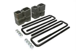 SKYJACKER #C7661PR GM Suspension Component Box