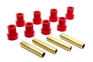 SKYJACKER #SE11C Spring Bushing Kit 67-87 GM