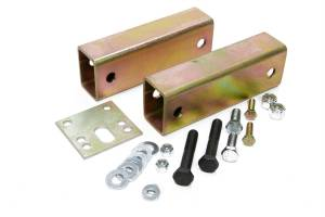 SKYJACKER #TCL31 Transfer Case LWRG Kit 94-01 XJ