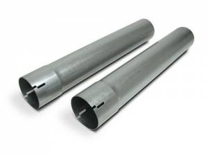 SLP PERFORMANCE #30222 Muffler Delete Kit Discontinued 10/18 * Special Deal Call 1-800-603-4359 For Best Price
