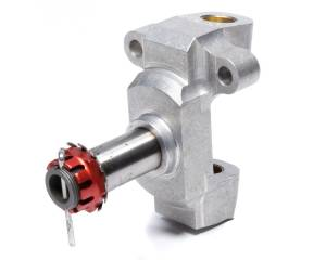 SANDER ENGINEERING #S509-1 Superlite Aluminum Spindle * Special Deal Call 1-800-603-4359 For Best Price