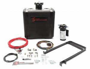 SNOW PERFORMANCE #SNO-450 Water/Methanol Kit Diesel Stage II