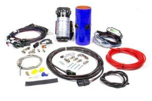 SNOW PERFORMANCE #SNO-530 Water/Methanol Kit MPG Diesel GM 6.6L