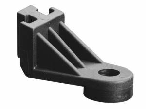 SPAL ADVANCED TECHNOLOGIES #30130032 Fan Mounting Bracket Each