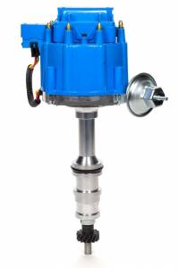 SPECIALTY PRODUCTS COMPANY #3109BL HEI Distributor Ford FE 330-332-352-360-361-390
