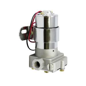 SPECIALTY PRODUCTS COMPANY #3148 Fuel Pump  Electric 130 GPH