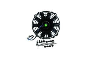 Cooling Fan Standard 8in Radiator S Blade