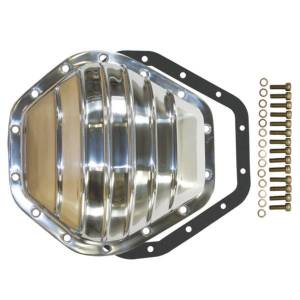 SPECIALTY PRODUCTS COMPANY #4904KIT Differential Cover  GM 1 0.5in 14-Bolt