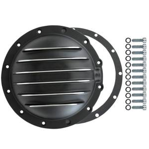 SPECIALTY PRODUCTS COMPANY #4906BKKIT Differential Cover  Jeep AMC Model 20