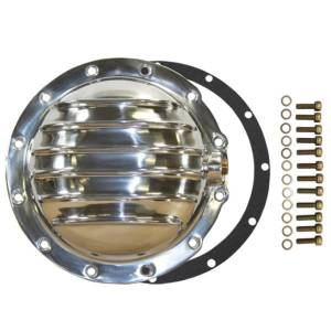 SPECIALTY PRODUCTS COMPANY #4906KIT Differential Cover  Jeep AMC Model 20