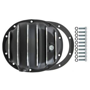SPECIALTY PRODUCTS COMPANY #4908BKKIT Differential Cover  Dana 35 10-Bolt