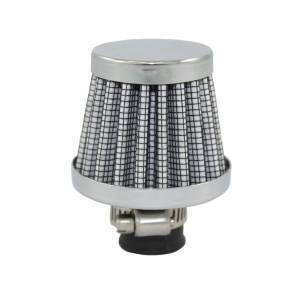 SPECIALTY PRODUCTS COMPANY #7315 Breather Filter Crankcas e Vent fits 3/8 to 1/2in