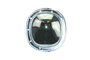 SPECIALTY PRODUCTS COMPANY #7546 Differential Cover GM 10 Bolt Chrome
