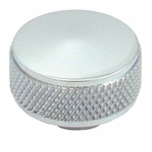 SPECTRE #SPE-1758 Air Cleaner Nut Chrome