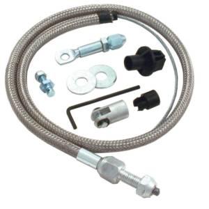 SPECTRE #SPE-2431 Throttle Cable