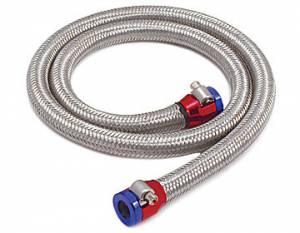 SPECTRE #SPE-29390 5/16in Fuel Hose Kit