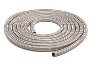 SPECTRE #SPE-39604 Stainless Flex 5/8in Heater Hose