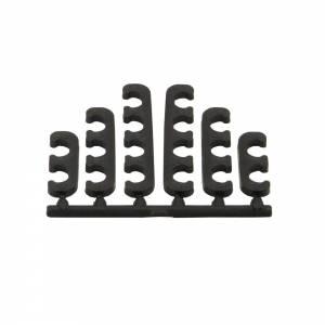 SPECTRE #SPE-4238 Wire Seperator Kit 8mm