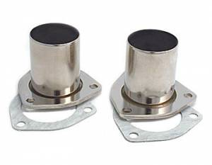 Header Reducers 3in to 2.5in