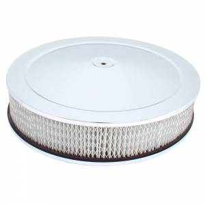 SPECTRE #SPE-4760 Air Cleaner 14in x 3in Kit