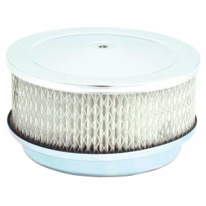 SPECTRE #SPE-4780 Air Cleaner 6-3/8in x 2-1/2in Kit