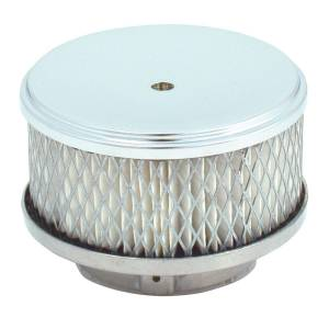 SPECTRE #SPE-4790 Air Cleaner 4in x 2in Kit