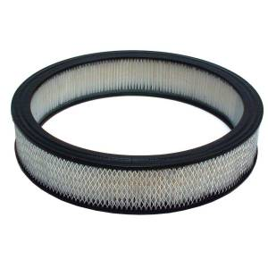 SPECTRE #SPE-4802 14in x 3in Air Filter