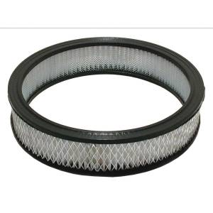 SPECTRE #SPE-4805 9in x  2in Air Filter