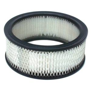 SPECTRE #SPE-4806 6-3/8in x 2-1/2in Air Filter
