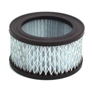 SPECTRE #SPE-4809 4in x 2in Air Filter